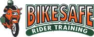 bikesafe-sheffield-logo.fw